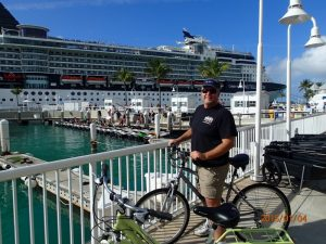 rv-camping-bicycling-key-west